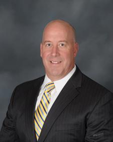 Brian Dick Tewksbury Insurance