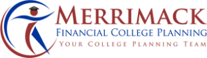 Merrimack Financial