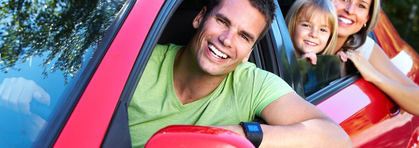 Best Auto Insurance Rates Tewksbury MA