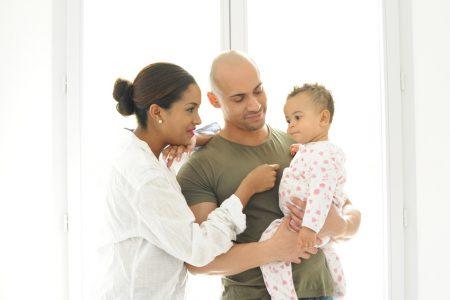 Best Life Insurance Policy Tewksbury MA