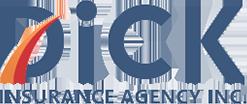 Dick Insurance Agency