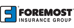Foremost Insurance Pay your Bill