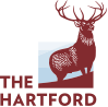 The Hartford Claim Report