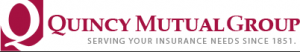 Quincy Mutual Report a Claim