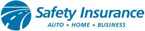 Safety Insurance Company