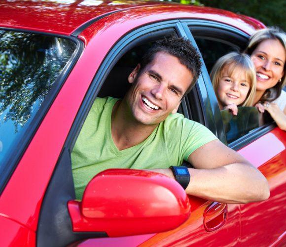 Best Auto Insurance Rates Tewksbury MA