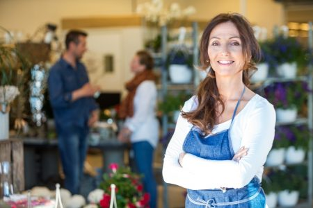 Small Business Insurance Quotes Tewksbury MA