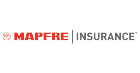 Commerce MAPFRE Insurance
